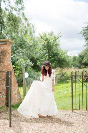 inspired brides mag-inspired brides mag-0020