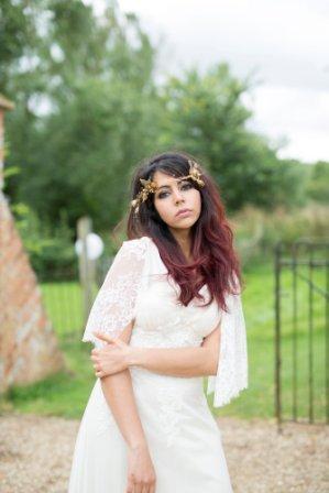 inspired brides mag-inspired brides mag-0022