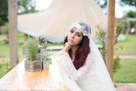 inspired brides mag-inspired brides mag-0023
