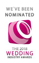 thumbnail_weddingawards_badges_nominated_3a