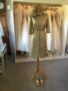 Mother of the bride outfits in Stratford Upon Avon