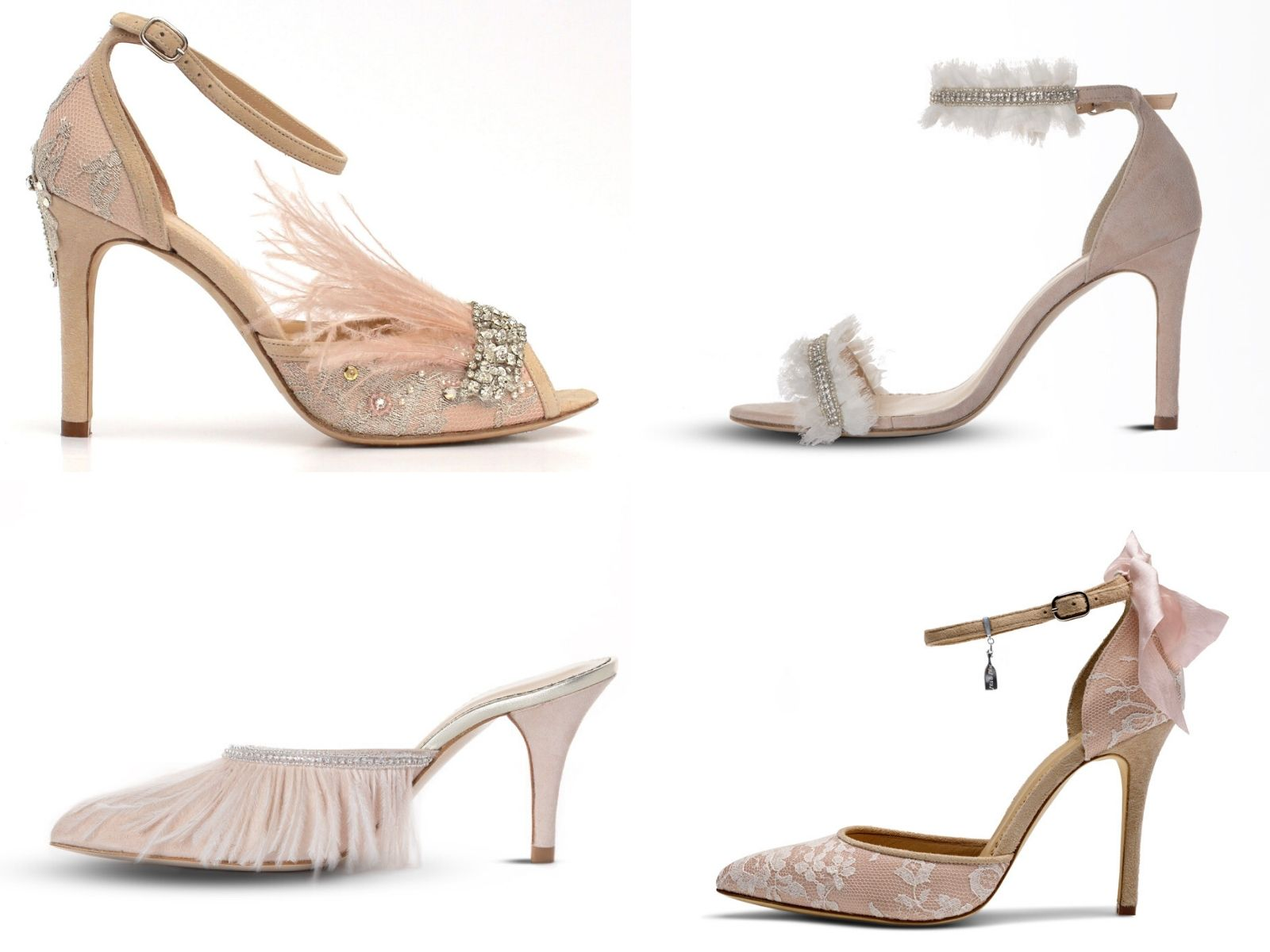 Boho-Bride-wedding-shoes-by-Di-Hassall