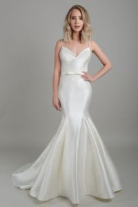 Lois Wild wedding dresses in Stratford-Upon-Avon