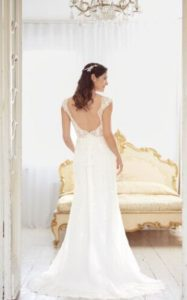 Affordable wedding dresses stratford-upon-avon wedding dress shop