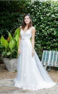 Affordable wedding dresses wedding dress shop stratford-upon-avon