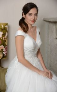 Affordable wedding dresses wedding dress shop warwickshire