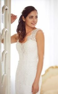 Cheap wedding dresses wedding dress shop stratford-upon-avon