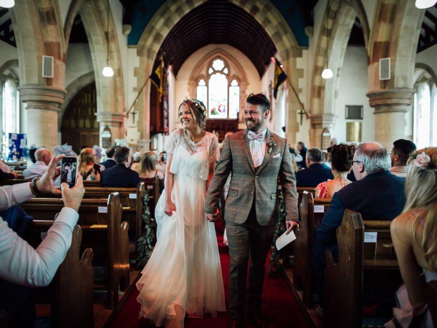 Planning ahead for 2022 weddings