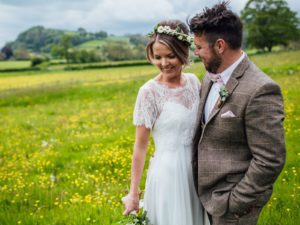 Wedding photography Matt Willis