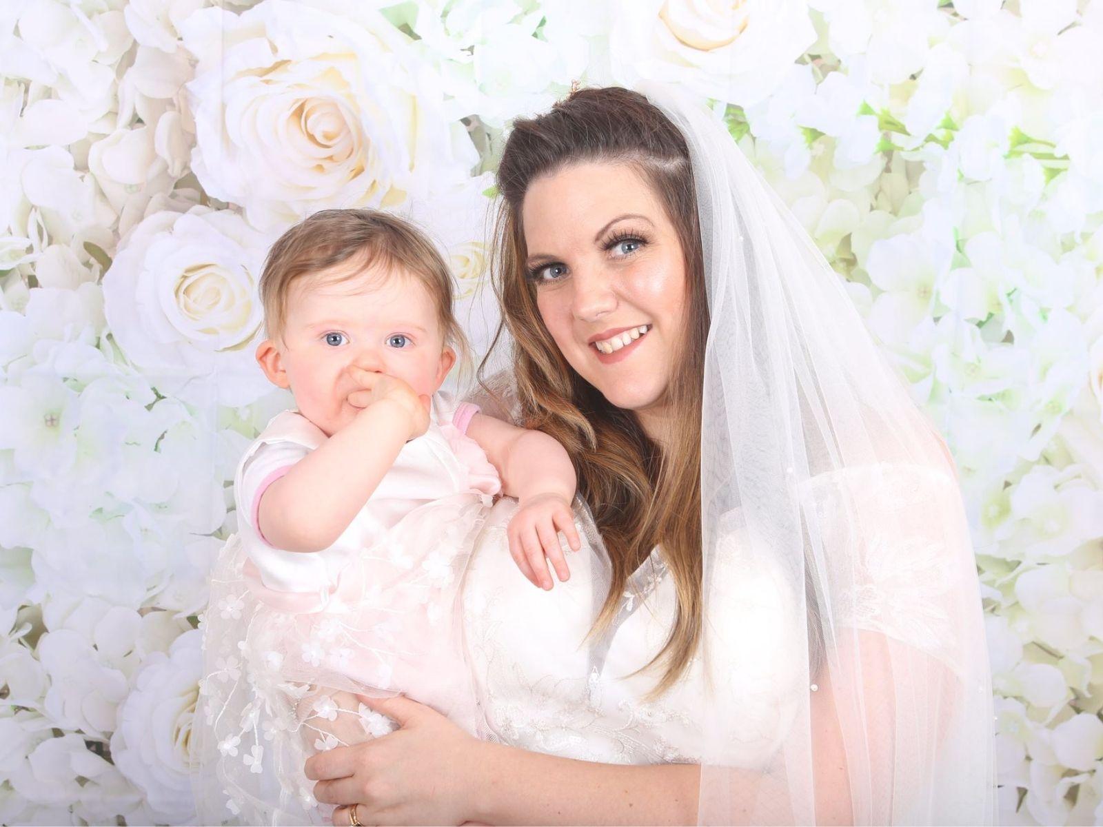 Covid restrictions weddings UK